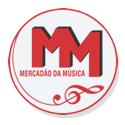 Mercadão da Música