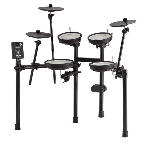 Bateria Eletrônica Roland Td-1dmk V-drums Td1dmk