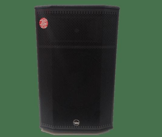Caixa Acústica Ativa Leacs Pro750 350 Wrms
