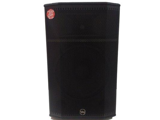 Caixa Acústica Passiva Leacs Pro 750 300w Rms