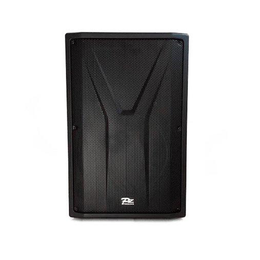 Caixa Ativa Das Áudio Altea 412a 400w Rms