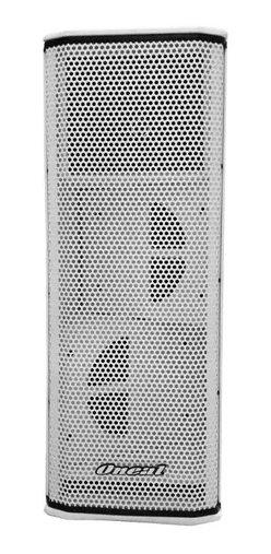Caixa Ativa Oneal Opb2800l 700w Rms - Branca