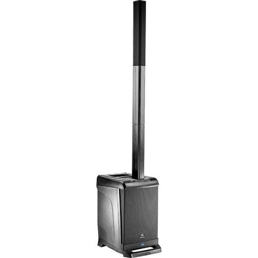 Caixa de som Ativa JBL Eon One com Bluetooth