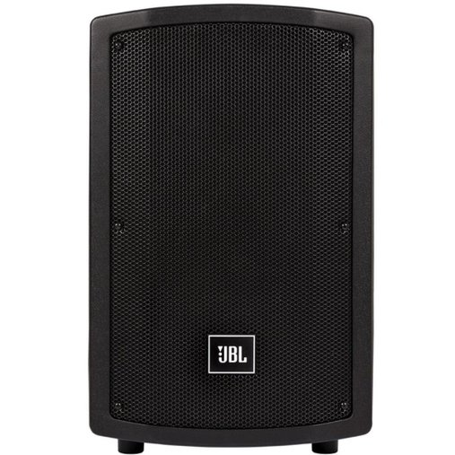 Caixa De Som Ativa Jbl Js15bt 200w Rms Usb/Bluetooth/mp3/sd