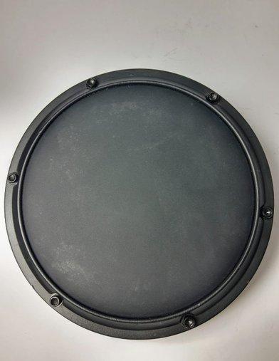 Pad Ton Alesis Dm 6 Dm6 Para Bateria Eletronica Outlet C/ Nf