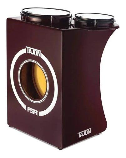 Tajon Fsa Taj88 Standard Plus Tipo Bateria Wine Nota Fiscal