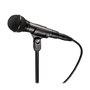 Microfone Profissional De Mão Audio-technica ATM510