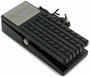 Pedal de Expresssão para Teclado Roland EV-5