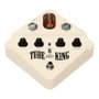 Pedal Para Guitarra Ibanez Tibe King Valvulado TK999 OD OverDrive