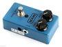 Pedal Para Guitarra Dunlop MXR Blue Box Octave Fuzz M103  Azul True Bypass