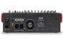 Mesa Amplificasa Novik Neo 1200P 12 canais, USB, efeitos e EQ