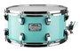 Caixa Bateria 10x06 Odery Inrock Surf Green Com Nf