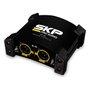 Direct Box 2 Canais Passivo Skp Di 2s